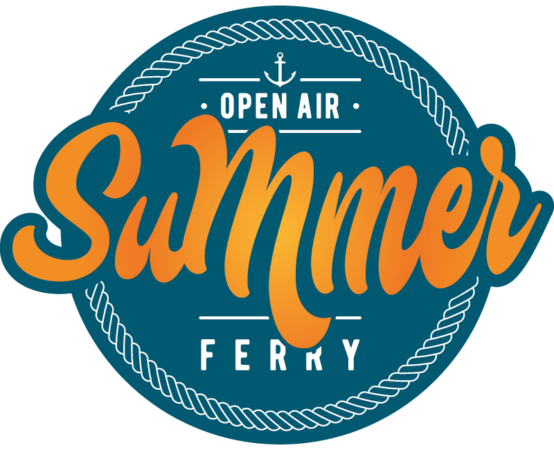 SummerFerry