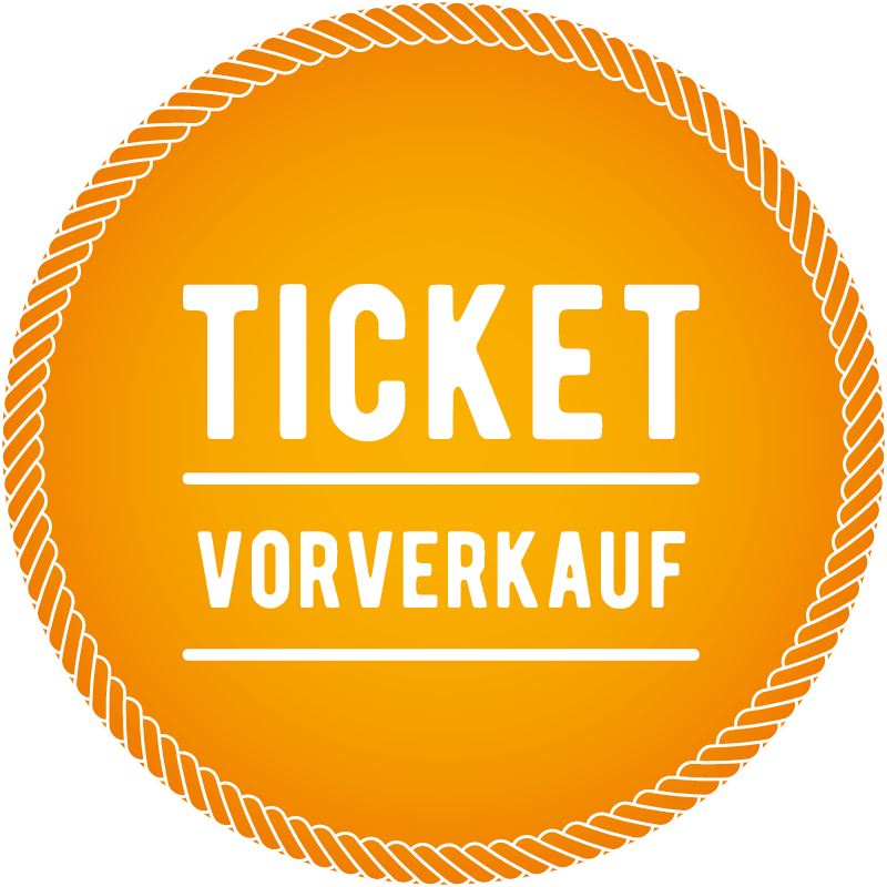Summer Ferry Ticket Vorverkauf